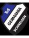 TuS Germania Schnelsen II