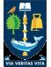 Glasgow University FC