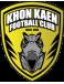 Khon Kaen FC