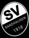 SV Sandhausen Altyapı