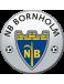 Nexö Boldklub Bornholm