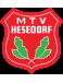 MTV Hesedorf