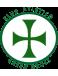 CA Green Cross
