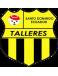 Deportivo Talleres