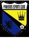 Associação Cultural Pinheiros Sport Club