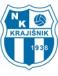 NK Krajisnik