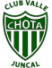 Club Valle del Chota U20