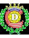 Club Deportivo Linares Unido
