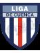 LDU Cuenca
