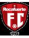 Rocafuerte FC U20