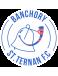 Banchory St. Ternans FC