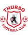 Thurso FC