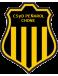 CSyD Peñarol