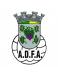 F. Algodres