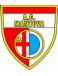 Mantova Calcio 1994