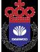 Daewoo Royals