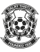 Dalry Thistle FC