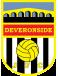 Deveronside FC