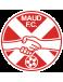Maud FC