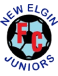 New Elgin FC