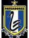 Pateadores SC