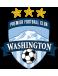 Washington Premier FC