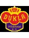 FC Dukla Pribram