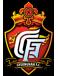Gyeongnam FC Молодёжь