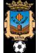 Olímpic Xàtiva