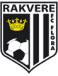 Rakvere FC Flora