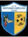 Monturanese Calcio