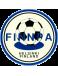 Finnairin Palloilijat