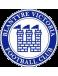 Blantyre Victoria FC