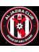Al Jazira Club U17