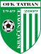 Tatran Kracunovce