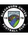 Blackburn United FC