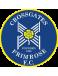 Crossgates Primrose JFC