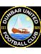 Dunbar United FC