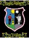 Tranent Juniors FC