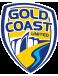 Gold Coast United U21