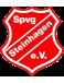 Spvg. Steinhagen