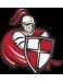 William Carey Crusaders (William Carey University)
