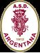 Argentana
