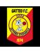 ASD Gatteo FC