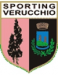 Sporting Verucchio