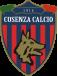 Cosenza Calcio U19