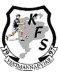 KF Framherjar-Smástund