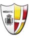 Nissa FC