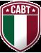Clube Atlético da Barra da Tijuca (RJ)