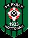 FK Rudar Kostolac